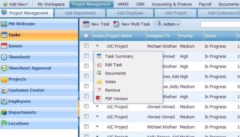 ProjectManagement-6