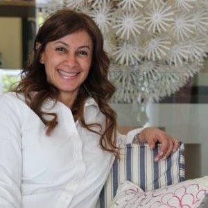 Sahar El Arishy