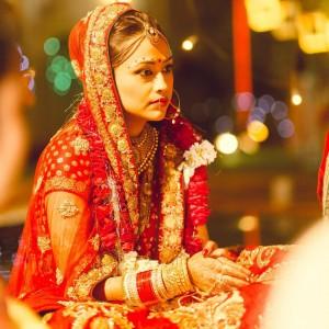 Reshmi Mukherjee