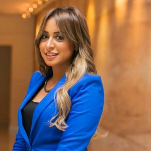 Doaa Adel Hosny