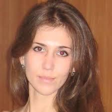 Maria Kalenskaya