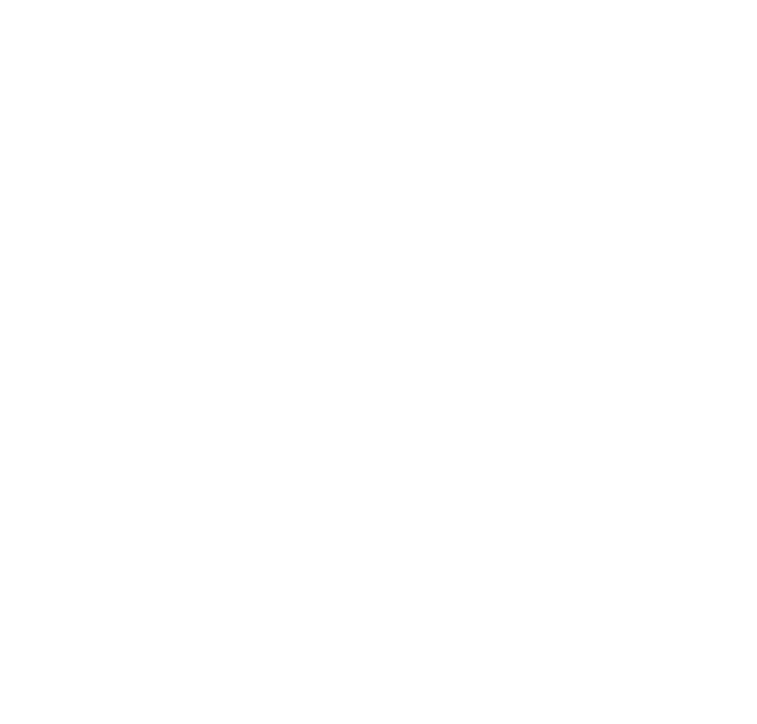 kpi com | All-in-one software for best-in-class companies