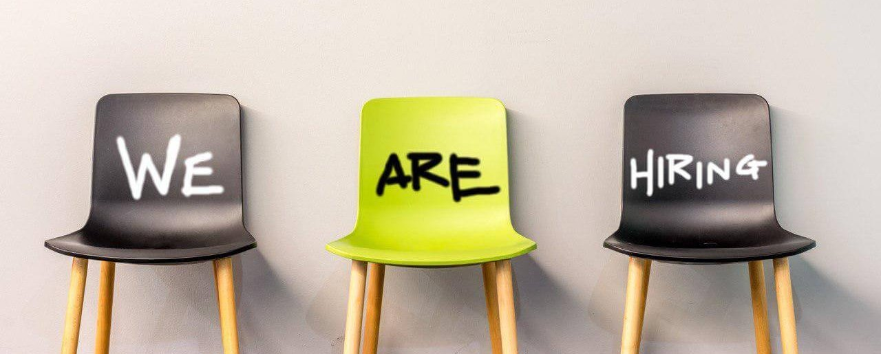 Changing Environment of Recruitment - How to Adapt
