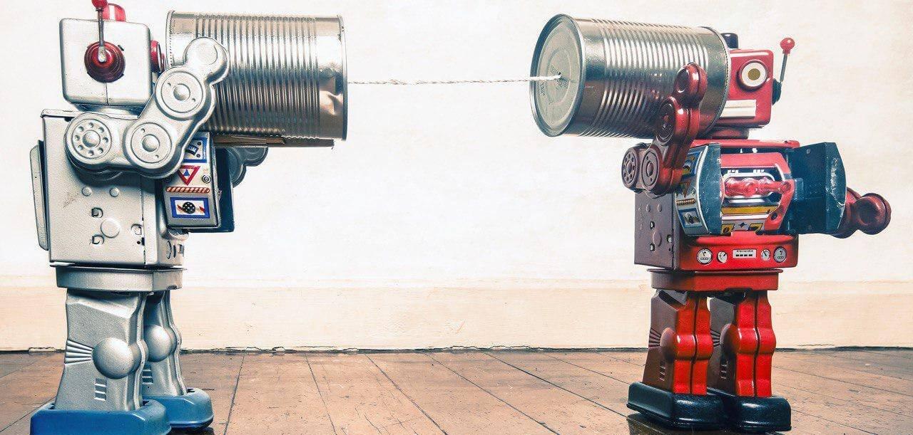 New Technologies in Online Marketing in 2018