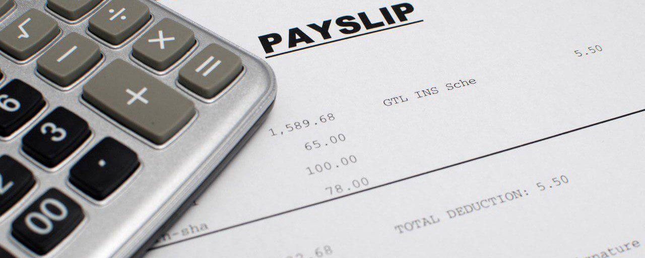 Why switch to Cloud-Based Payroll