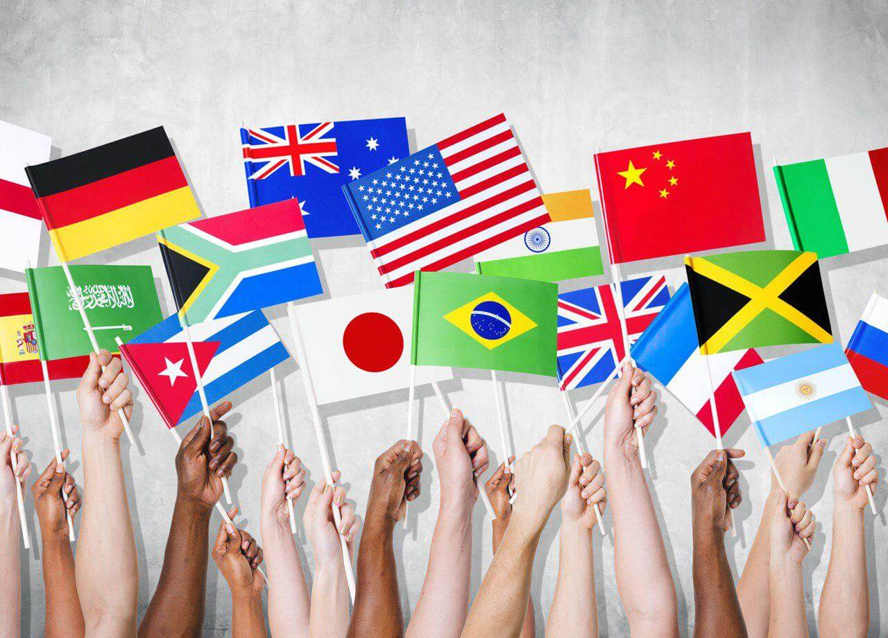 How to Cope with Diverse Culture Requirement